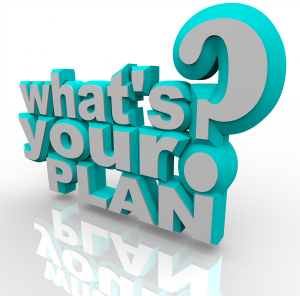 whats-your-plan
