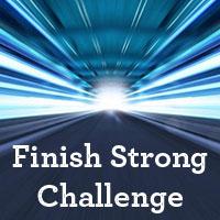 FinishStrong200