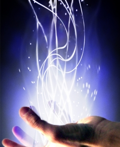 Spiritual_Energy