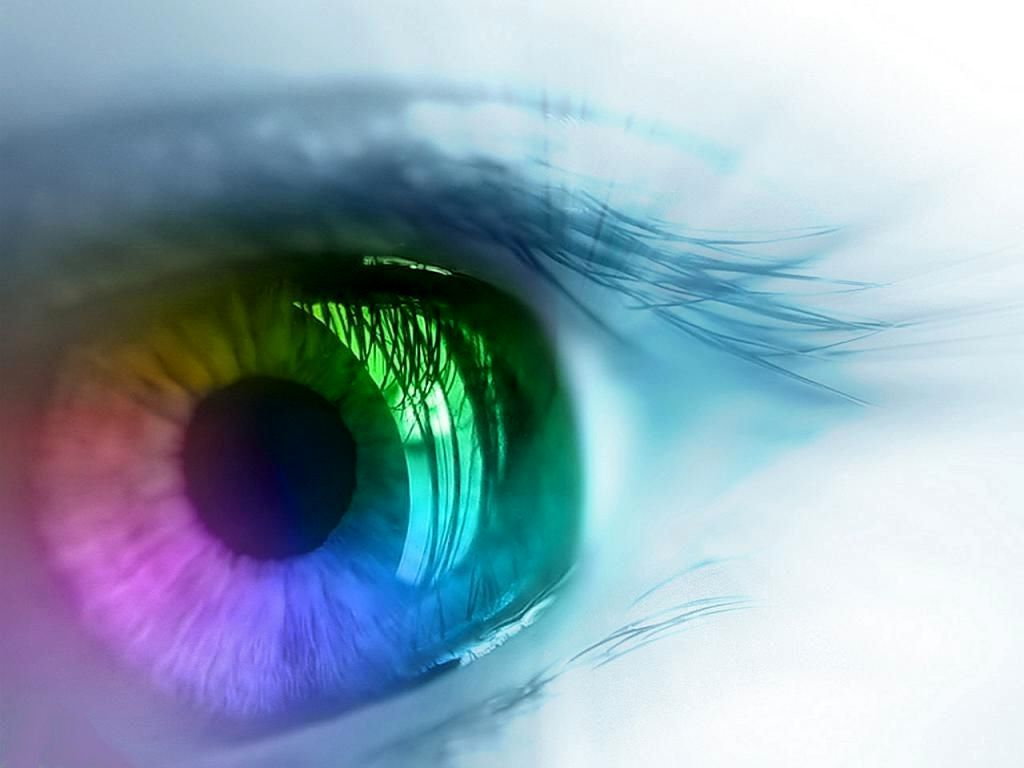 How To Create A Kick Ass Vision For Your Life And Business